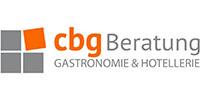 parner-cbg-gmbh_Gastronomie_und_Hotellerie
