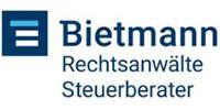 partner-bietmann