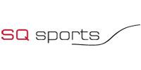 partner-sq-sports
